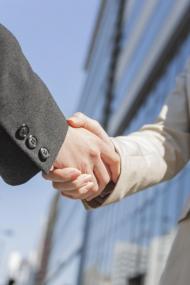 ARLIANE à la recherche de partenaires