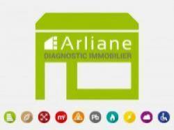 Agence de Paris 12ème arrondissement