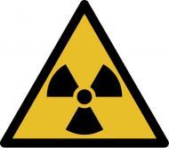 Diagnostic radon : bientôt obligatoire