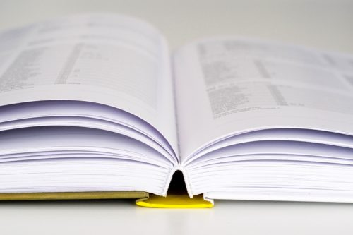 Révision de la norme AFNOR NF X46-020