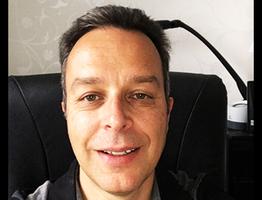 Interview de Christophe Blot, franchise Arliane Diagnostic Immobilier
