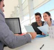 Un audit énergétique obligatoire en 2012, pour quoi faire?