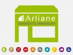 Agence de Rennes
