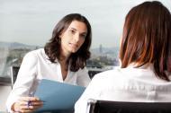 Le réseau Arliane Diagnostic organise à Paris des réunions d'informations sur le réseau en Février, Mars, Avril, Mai et Juin.