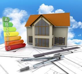 Les évolutions du diagnostic immobilier