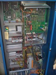 Nouvelle norme FD C 16-600