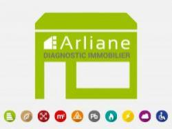 Agence d'Amiens