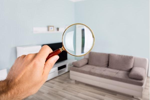 Vente et diagnostics immobilier: Arliane vous informe.