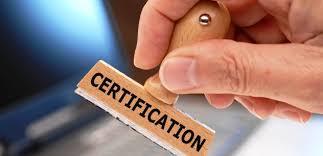 Que risquez-vous si votre diagnostiqueur n'est pas certifié?