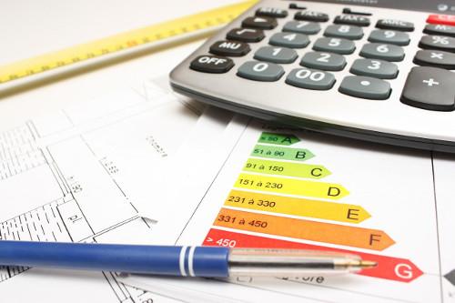Comment un diagnostic énergétique peut vous permettre de réduire votre facture ?