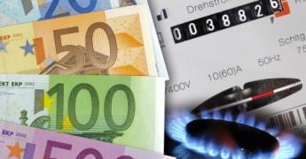 Oui le DPE est aussi un instrument performant au service de vos économies ! Arliane vous dit comment réduire votre facture énergies.