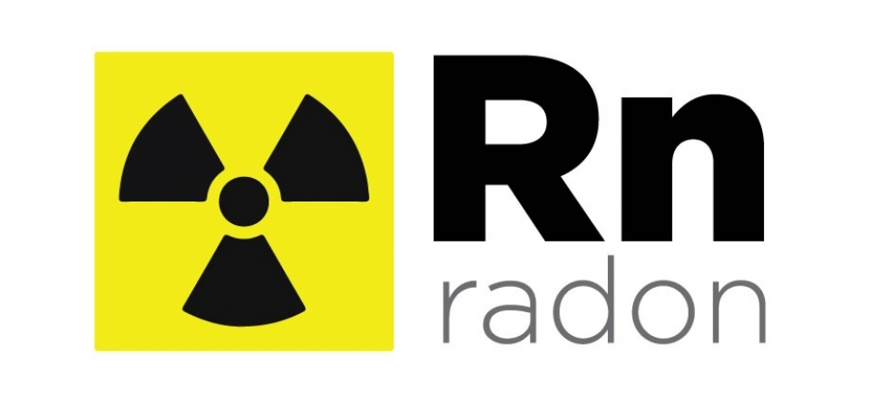 Votre logement est-il soumis à l'obligation de diagnostic Radon?