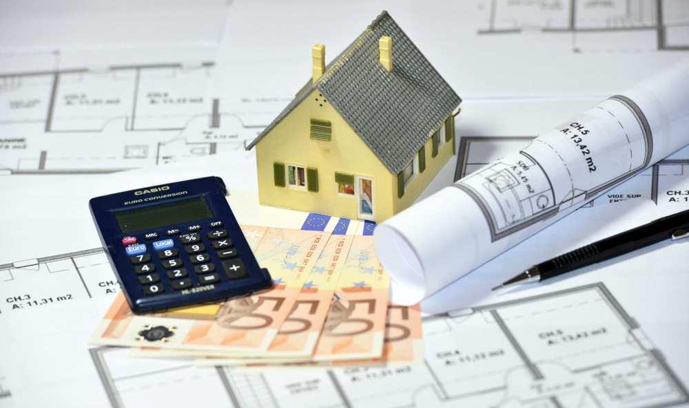 Le DPE et le prix de l'immobilier, quel impact ?