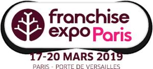 - Retrouvez le réseau Arliane Diagnostic Immobilier au stand D25 salon Franchise Expo, Porte de Versailles à Paris