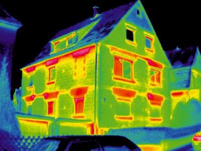 DPE et loi Energie-Climat / ce qui va changer pour les « passoires thermiques »
