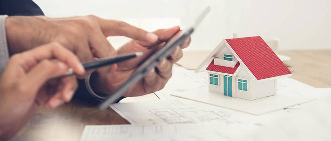 Achat immobilier : taux bas et DPE au top, le duo gagnant !