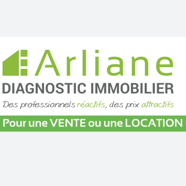 Protocole Covid-19 par le réseau Arliane Diagnostic Immobilier