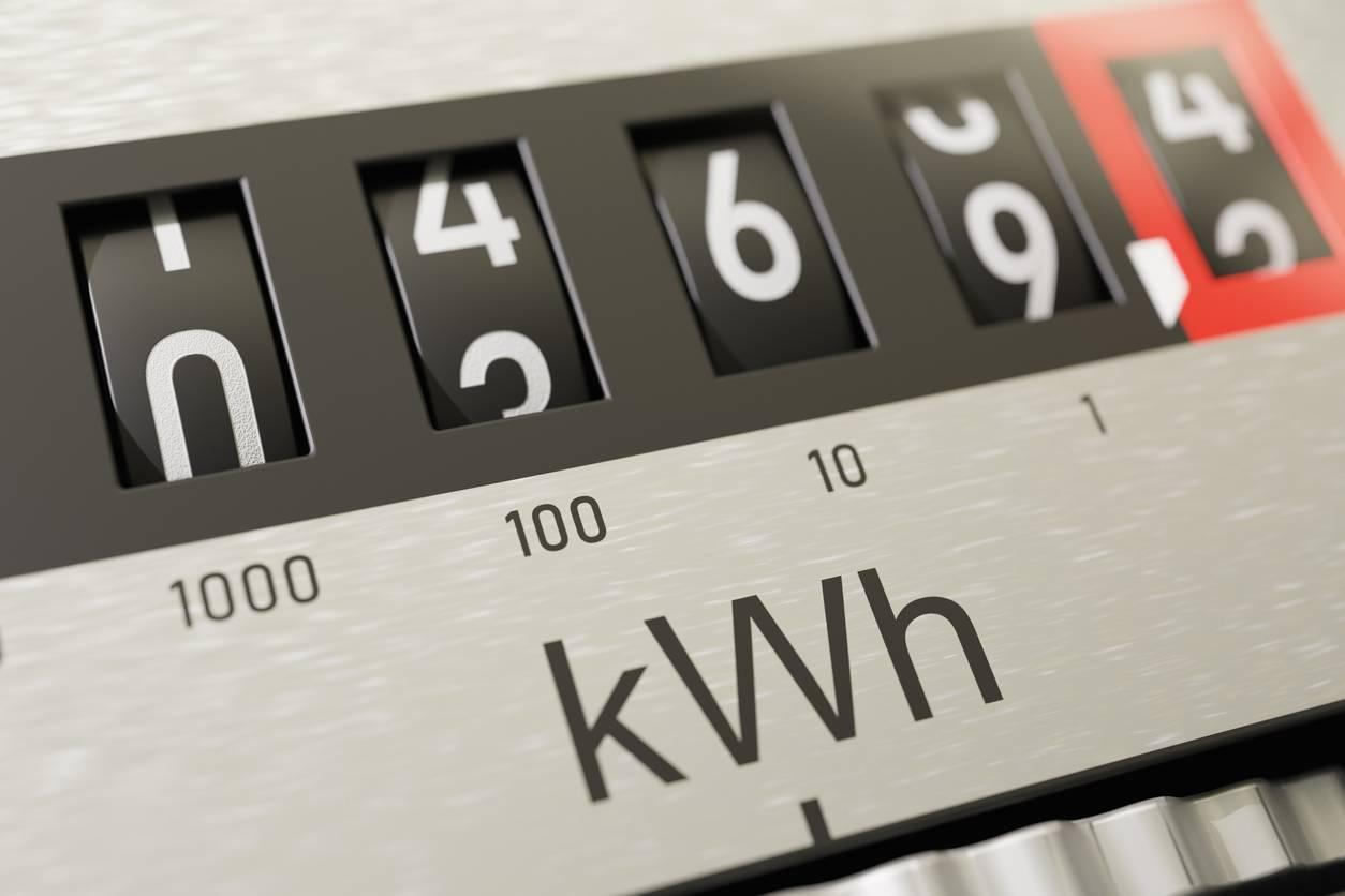 Votre bien locatif est-il dans les normes de la «décence énergétique»?
