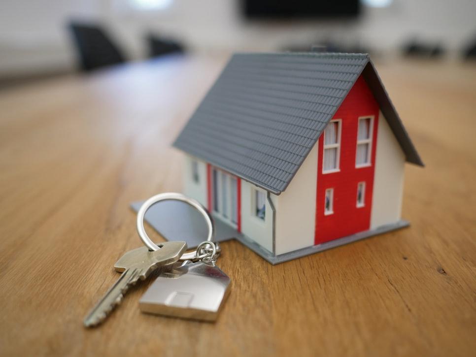 Achats immobiliers, les visites à nouveau autorisées, pensez aux diagnostics !