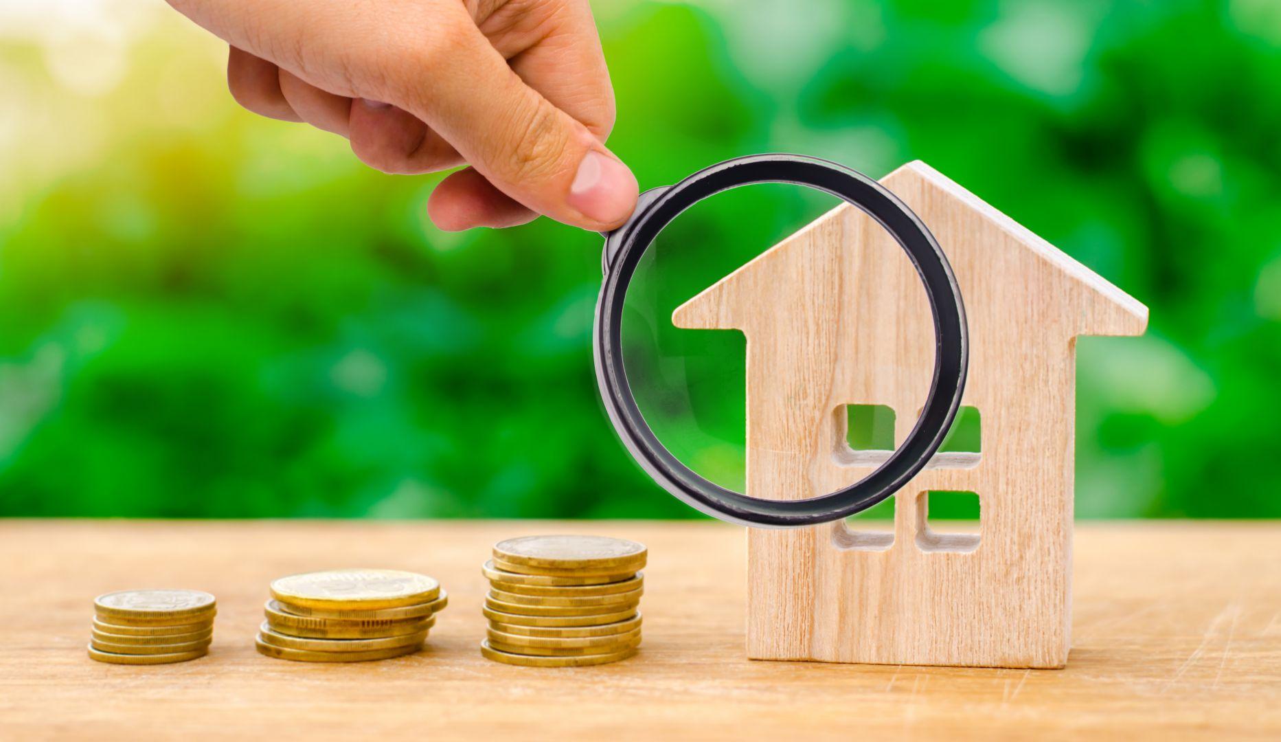 Diagnostic et estimation de votre bien immobilier